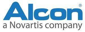 Alcon / Novartis